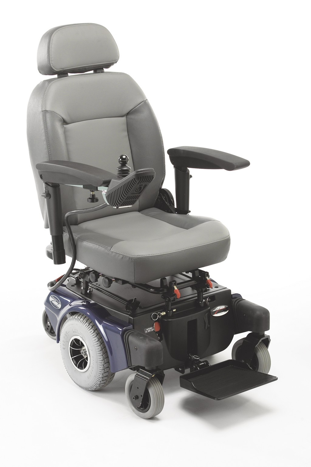 electric wheelchair cadence, rear wheel drive power chairs, extreme power wheelchairs, rascal power wheelchair