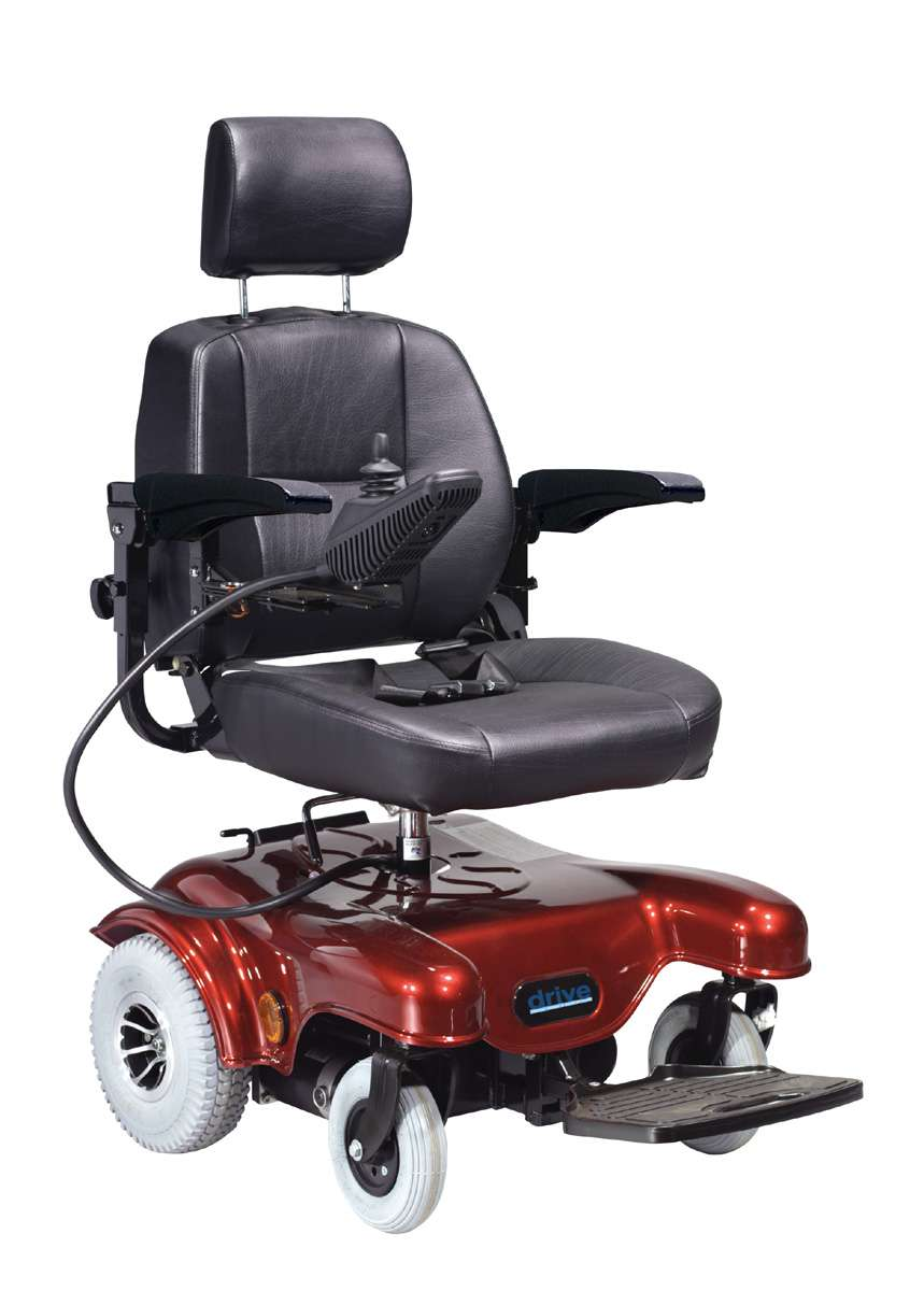 power wheelchairs and scooter, jet 3 ultra power wheelchair, power wheelchair repair advice, merits electric wheelchair