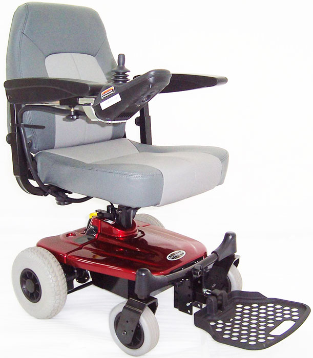 jazzy 7 power wheelchair, power wheel chair mp3c, quickie power wheelchair, phoenix buy sell power wheel chair