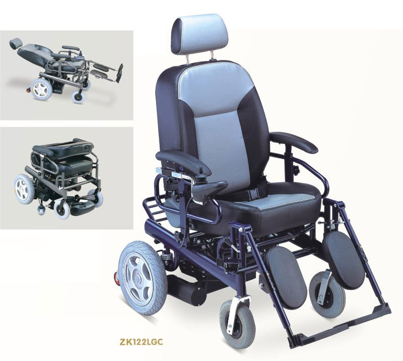 who needs an electric wheel chair, jazzy wheel chair electric, electric wheel chair carriers, electric wheelchair barreries