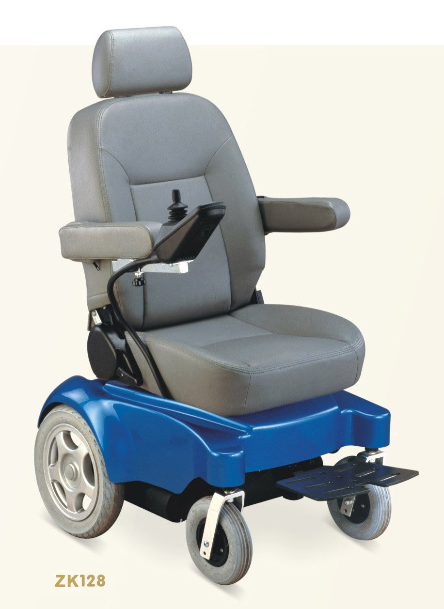 primo tires for power wheelchairs, electric wheelchair repair, power wheelchair seat lifts, sell power wheel chair