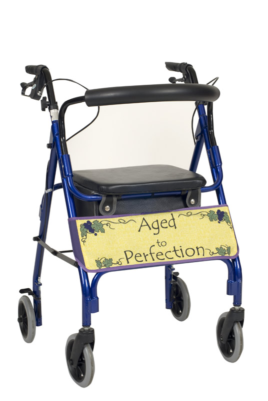 rollator transport walker, duro-med light weight rollator, where to buy rollators, drive duet transport chair rollator