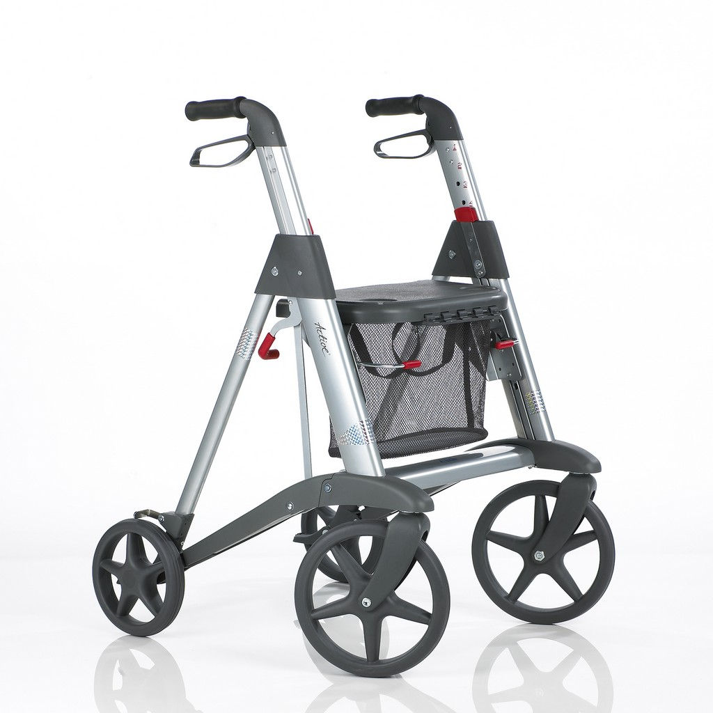 rollator comparison, pro basics rollators, wide rollators with seat, lumex rollator parts