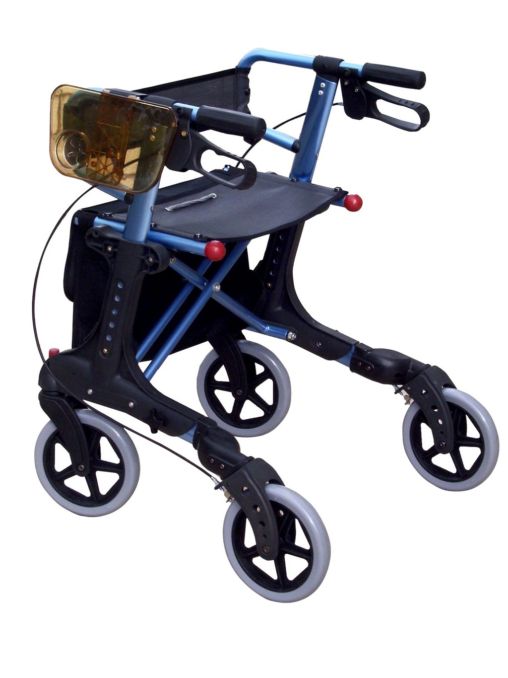 rollator walker, medline rollator walker parts, wheel rollator, rollator reviews