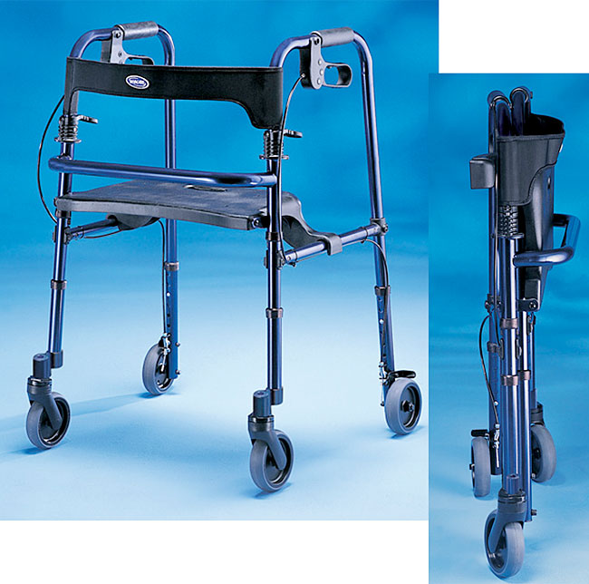 carex roller rollator walker stores, medline freedom rollator, rollators walkers, where to buy rollators