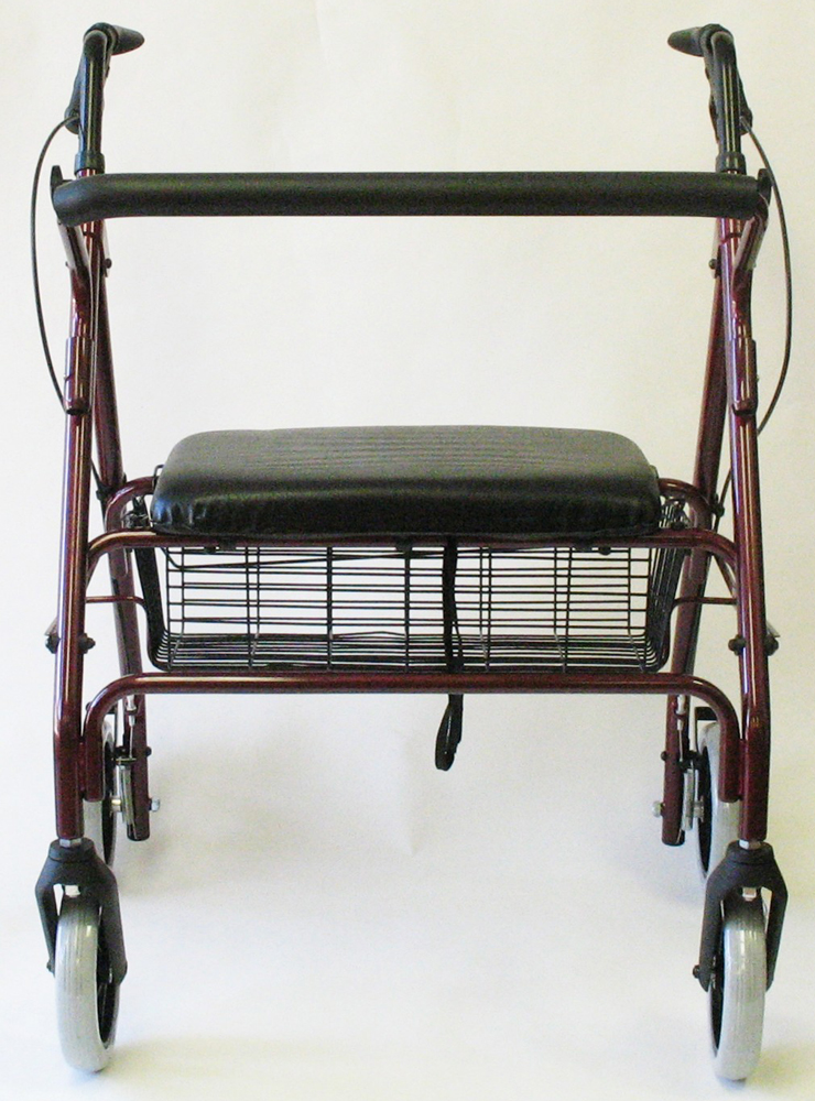 invacare bariatric rollator, medline rollator wheel replacement, rollators for tall people, bariatric rollator