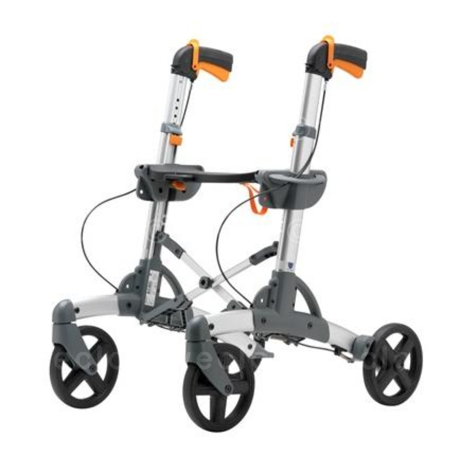 three-wheeled rollators, walker rollator, drive rollator com, rollators with seat