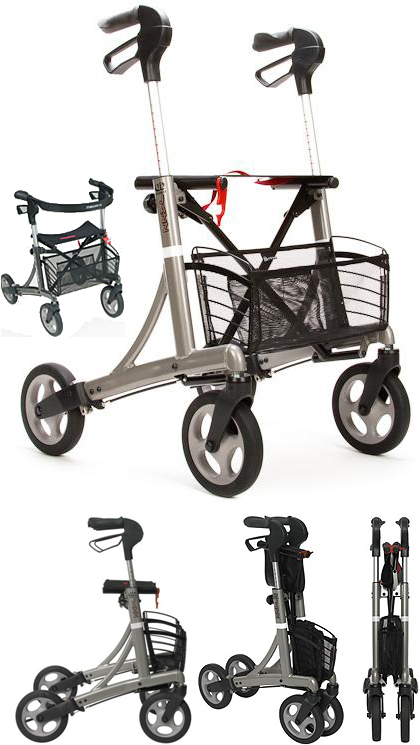 rollators and walkers, four wheel rollator with padded seat, lumex hybrid x rollator, rollator volaris reviews