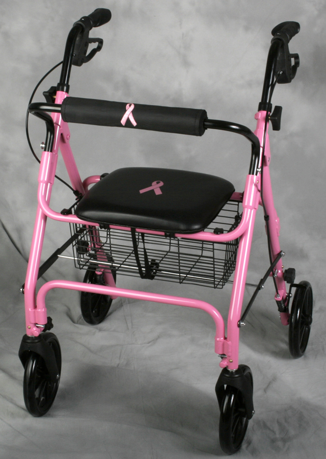 carex roller rollator walker stores, childrens rollators, pronto rollators, invacare rollator