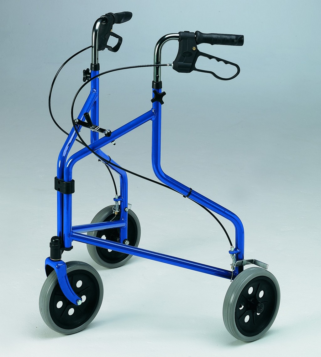 hugo rollator, guardian-envoy 480hd rollator, rollator norge, rollators and walkers