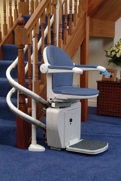 stairlifts bedford, incline stair lifts, handicap stair lifts, stair lifts new englind