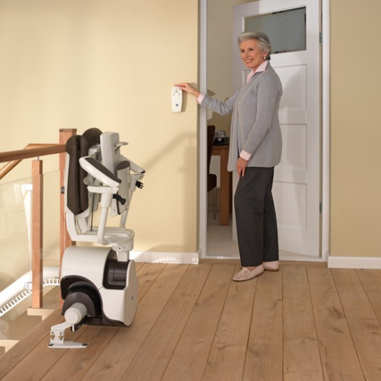 stairlifts lee country fl, ameriglide ultra standard stair lift, cost of outside stairlifts, acorn stair lifts