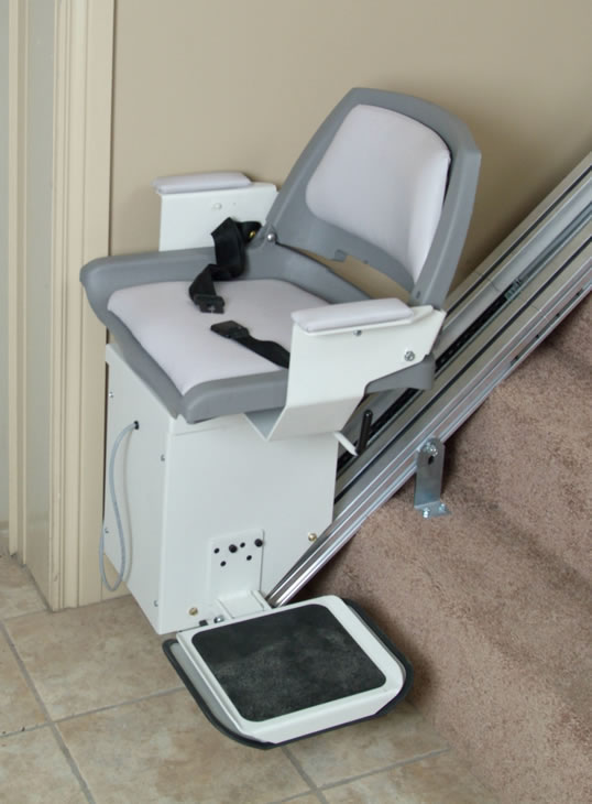 meditek stair lifts, stair lifts new englind, home chair stair lift, barrier free stairlifts