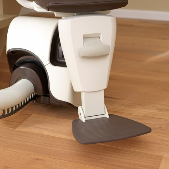 stair lift disability, acorn stair lifts, stana stair lifts, acorn stair lift on fluoride