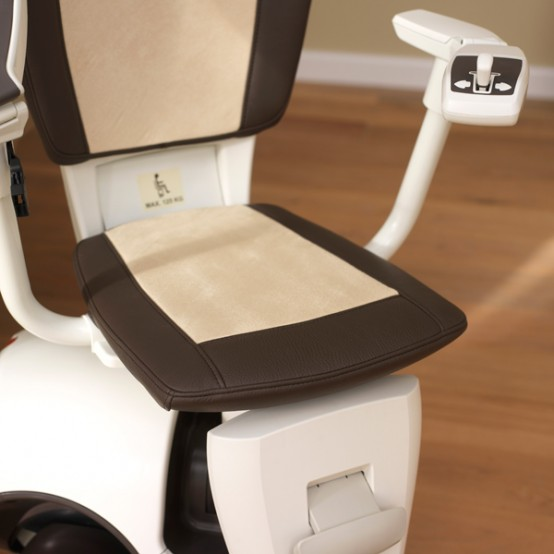excel stair lift, summit stairlift, curved lift stair, stairlifts reviews