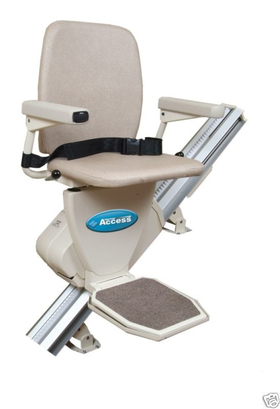 platform stair lift, electric stair lift supply, stairlift service, stairlift instructions