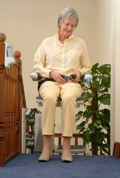 standup stair lift, acorn stairlifts complaints, excel stair lift, heavy duty stair lifts