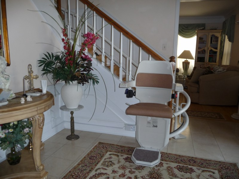 stairlifts medical supplies, stannah stairlifts service us, stannah stair lift, handicapped stair lifts