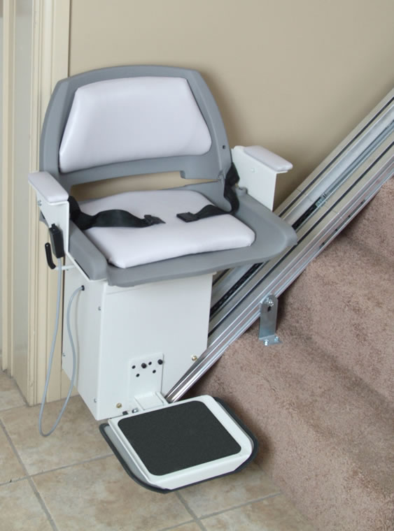 stair chair lift providers in cincinnati ohio, acorn stairlifts, wheelchair stair lifts, buy stairlift