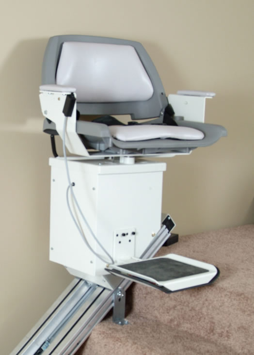 stair lifts for the elderly elevators stair lifts used stair lift
