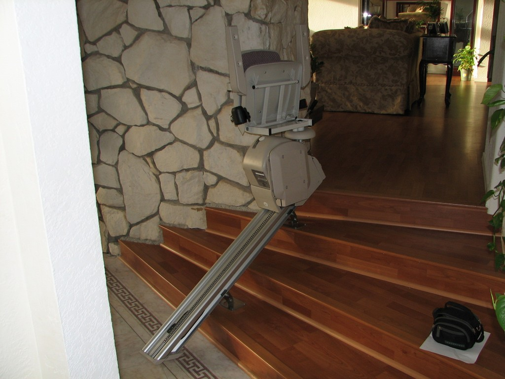 stairlifts, used stairlift, best stairlifts, do it youreself stair lift