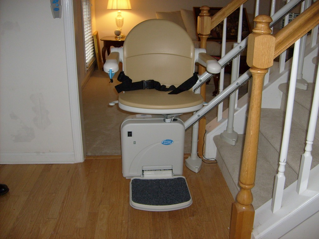 electric stair lift, used stair lifts, meditek bruno stairlifts limitations, pennsylvania stair lifts