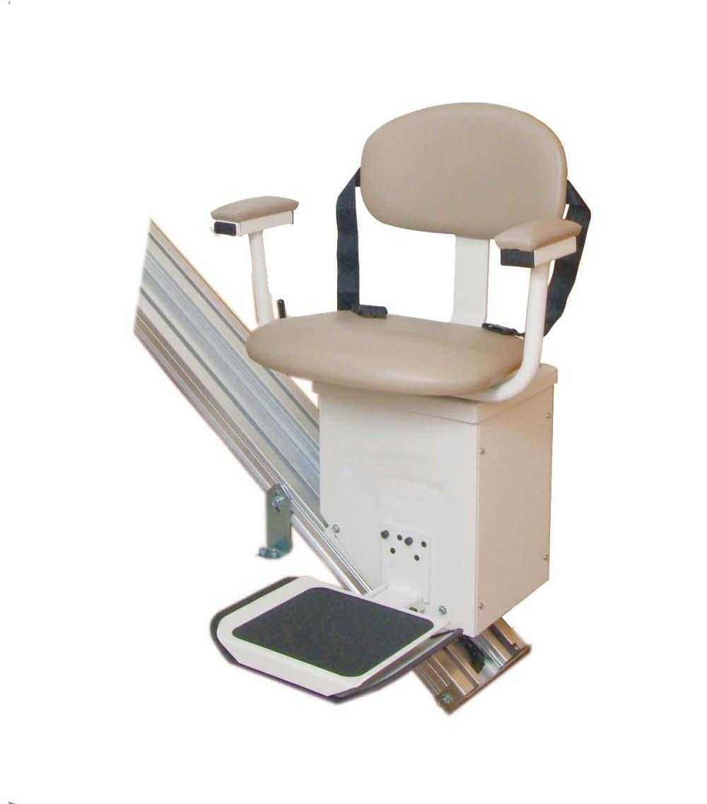 easylift stairlifts, medicare stair lift, medical supplys stair lifts nj, summit stairlift