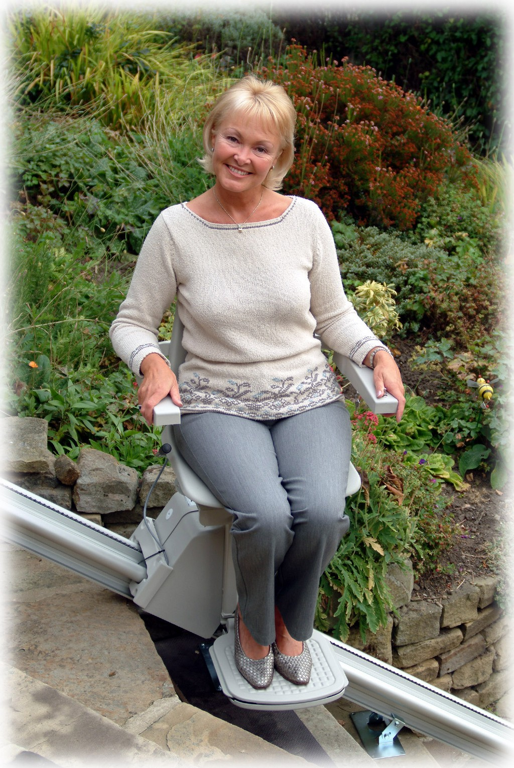 stannah stair lifts prices, stair lift rentals, stair lifts for disabled, stairlift sales in southwest michigan