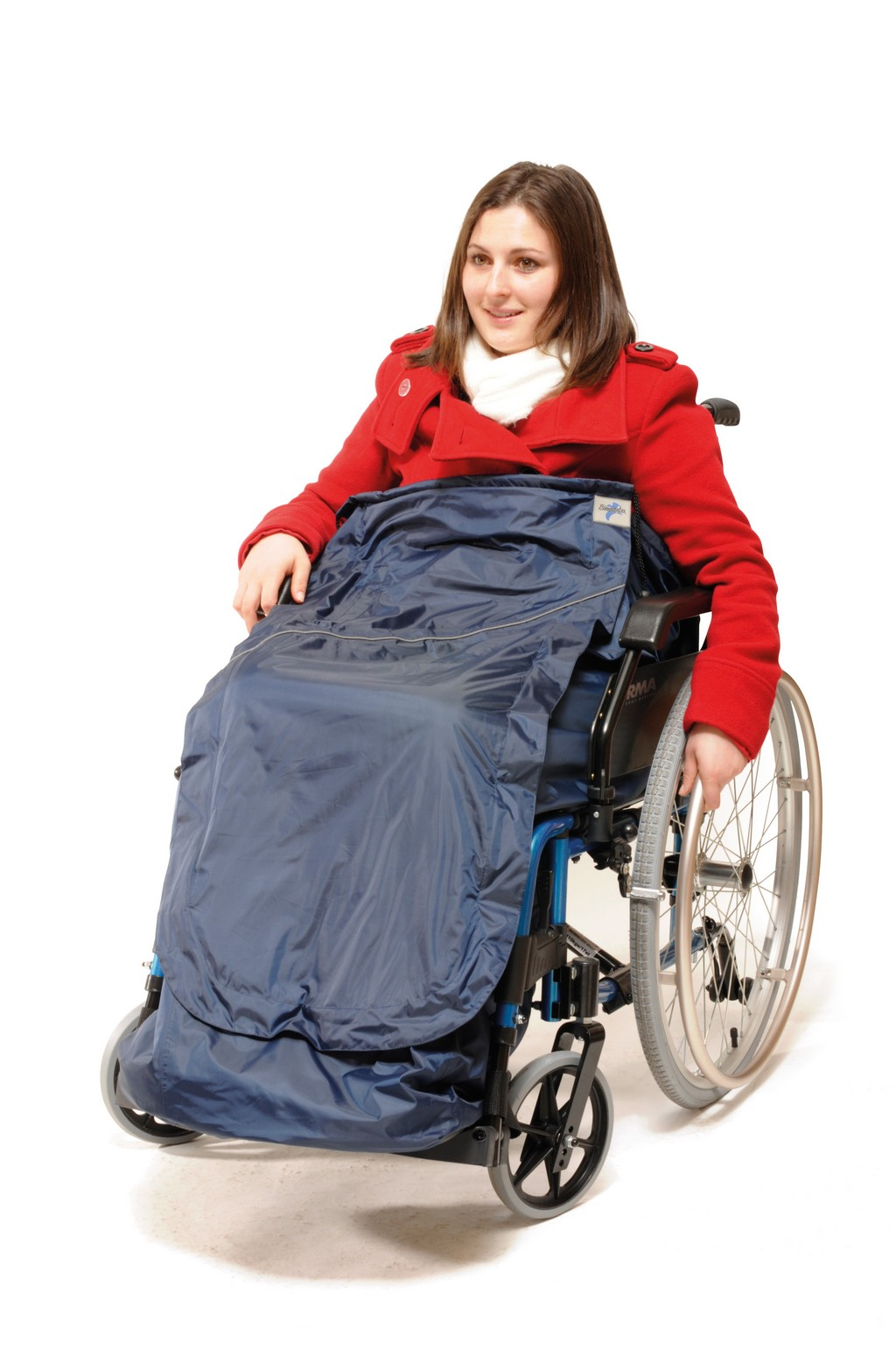 installing wheelchair tires, wheelchair tire covers, health lifting cushion, power wheelchair lights