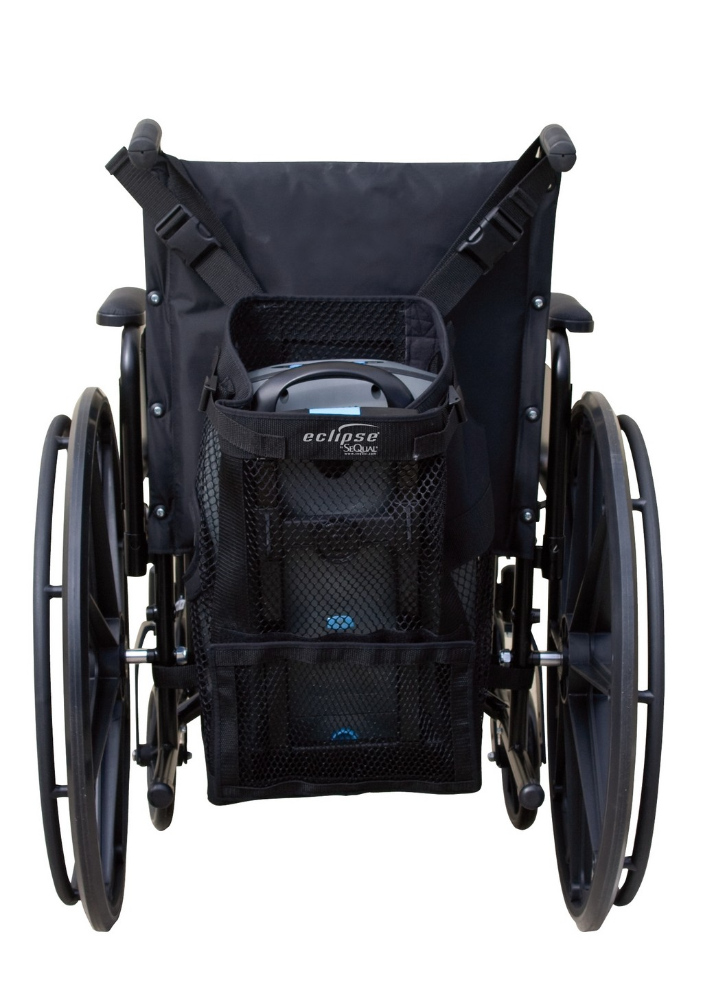 wheelchair umbrella fold, jazzy wheelchair accessories, jay 2 wheelchair cushion air moisture vents, alante wheelchair tires