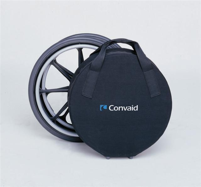 wheelchair air cushion, air cushions for wheelchair patients, big tires on wheelchair, wheelchair cushion