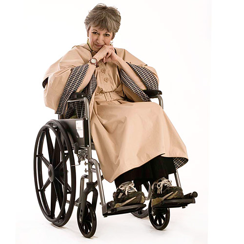 wheelchair bag water repellent, roho low profile wheelchair cushions, wheel chair cushions, nylon wheelchair seat cushion