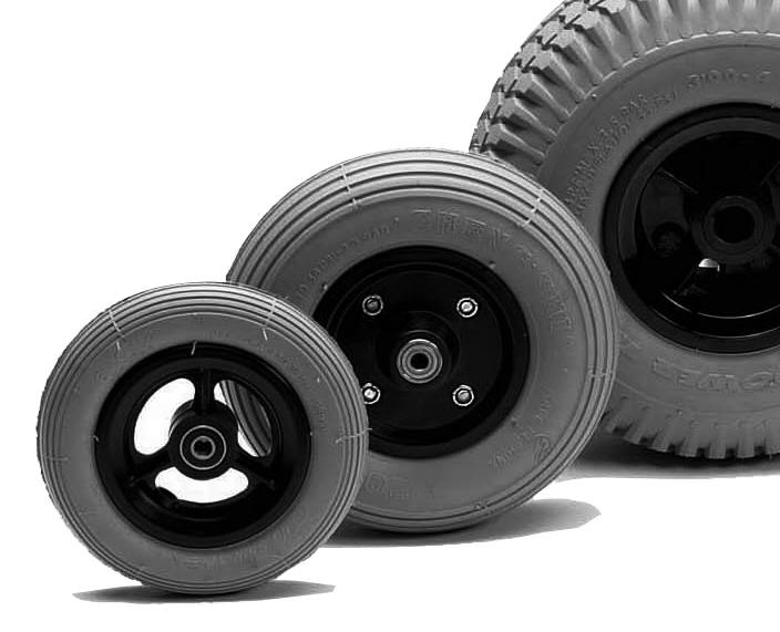 everest jennings pneumatic wheelchair tires, wheelchair cushions that prevent pressure sores, wheelchair chair cushions, power wheelchair accessories