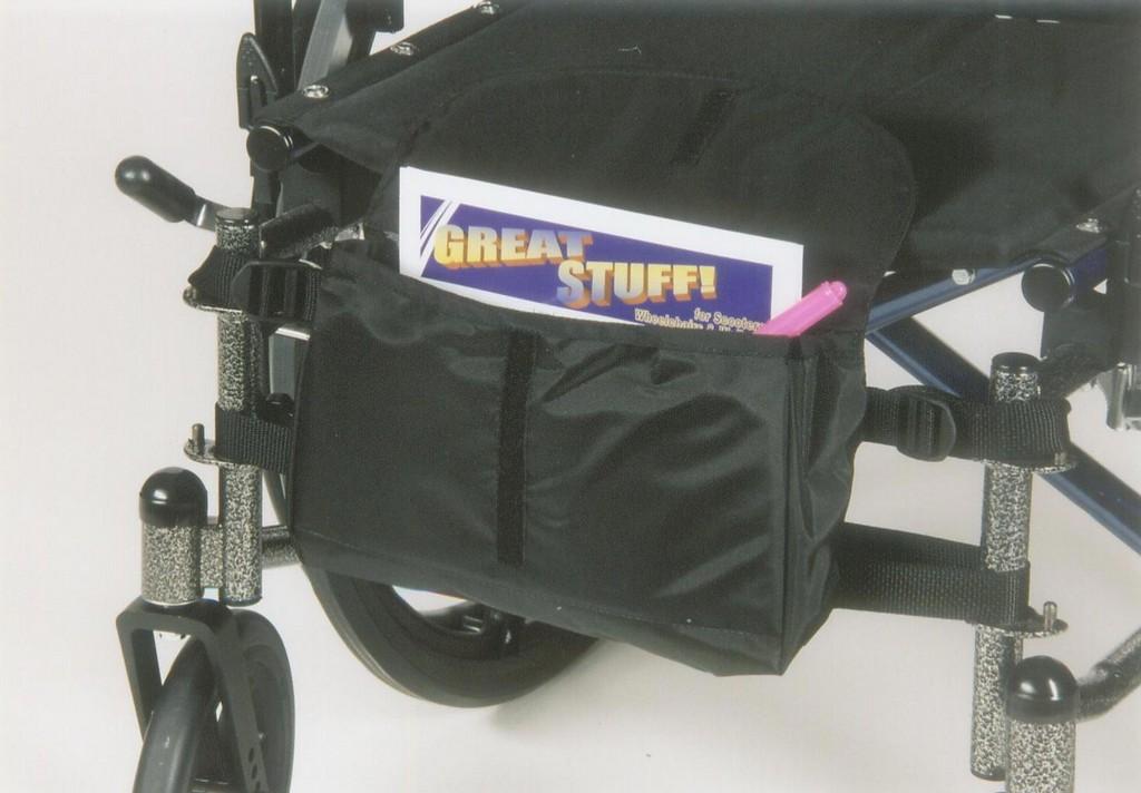 wheelchair chair cushions, dynamic wheelchair cushion, wheelchair cushion covers, pride power wheelchair tires