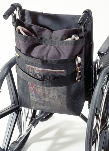 wheelchair air cushion, wheelchair accessories cushions, jazzy wheelchair accessories, wheelchair bag water repellent