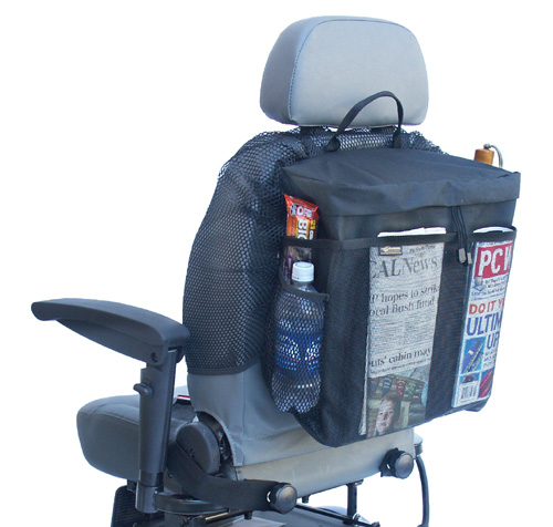 good wheelchair gel cushions, primo power wheelchair tires, power wheelchair lights, business wheelchair accessories