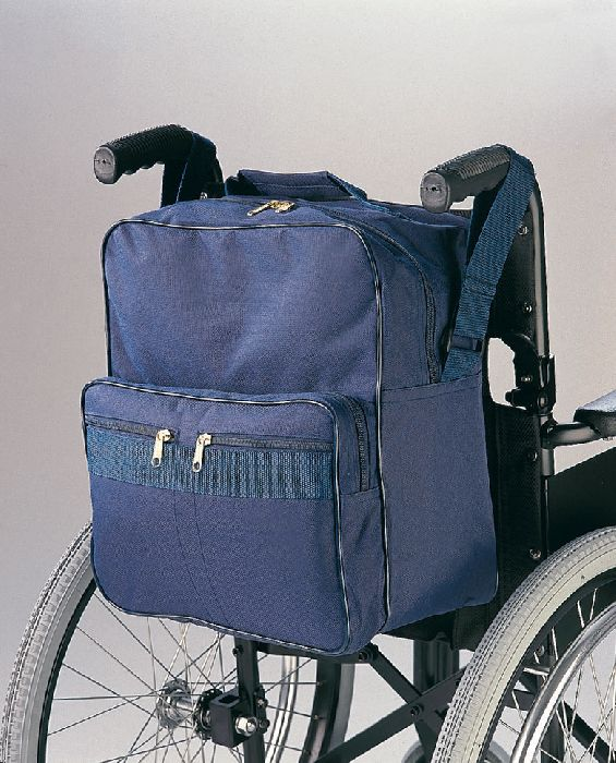 pattern to make a bag on a wheel chair, gel wheelchair cushions, quickie wheelchair tires, wheelchair cushions best for pressure ulcers