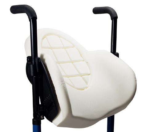 disability aids wheelchair accessories for cruiser stroller, wheelchair parts and accessories, up easy lifting cushion, gel wheelchair cushions