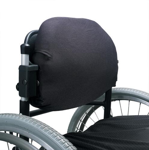 roho wheelchair cushion, supracor wheelchair cushions, 24 mountain wheelchair tire, wheelchair parts and accessories