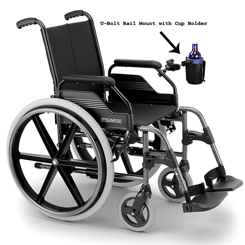 everest jennings pneumatic wheelchair tires, wheelchair tires gaithersburg, roho wheelchair seat cushions, wheel chair gel cushion