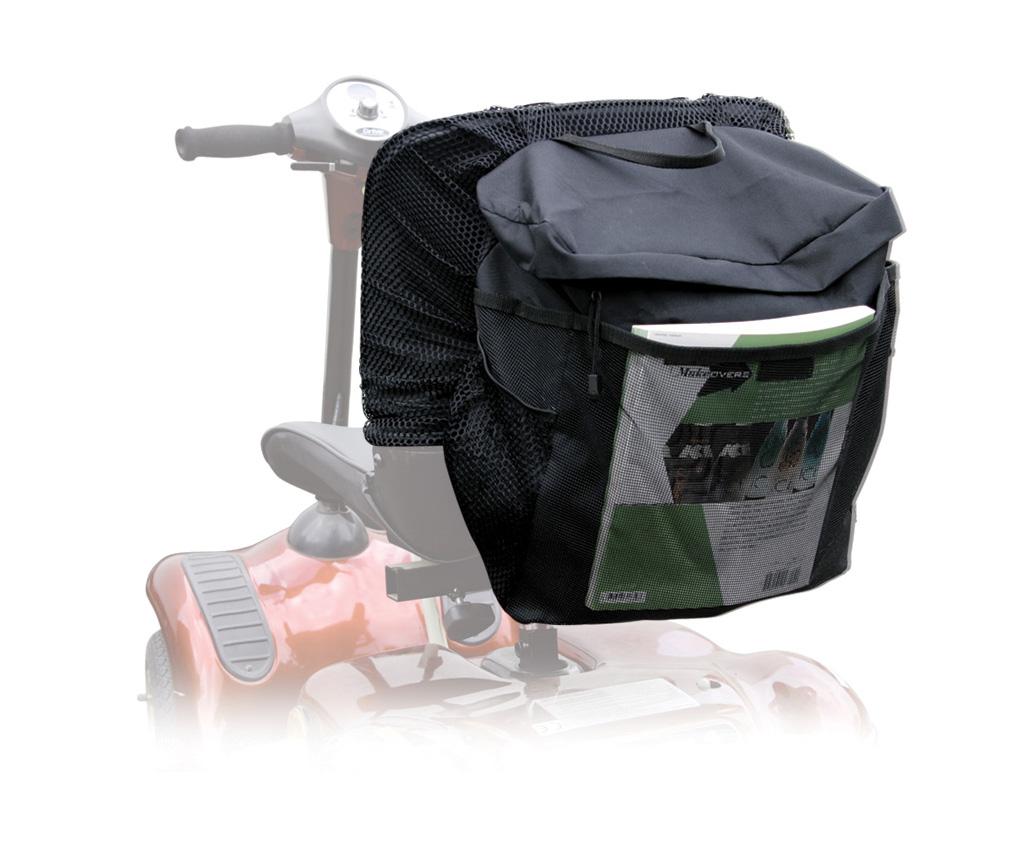 wheelchair propulsion accessories usa, quickie wheelchair tires 20 inch, health lifting cushion, wheelchair seat cushion