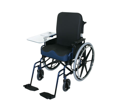 wheelchair cushions, best wheelchair cushion, health lifting cushion, wheelchair accessories reviews