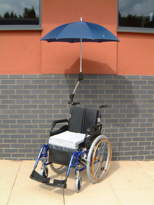 wheelchair accessories patterns, quickie wheelchair tires 20 inch, alternating pressure wheelchair cushion, roho wheelchair seat cushions