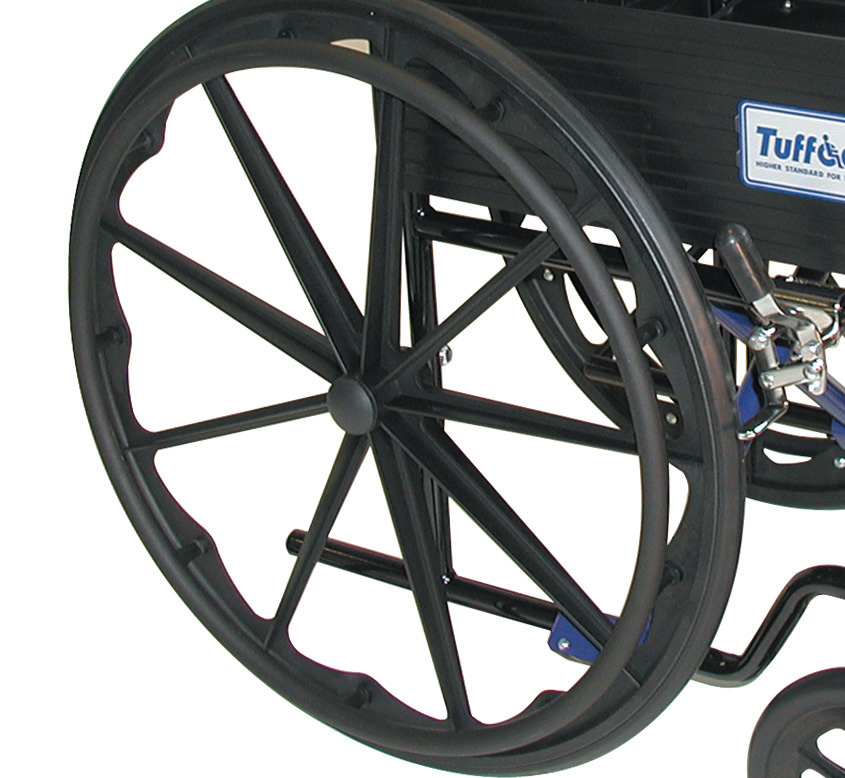 automatic lifting cushion, urethane wheelchair tires, foam filled wheelchair tires, invacare wheelchair accessories