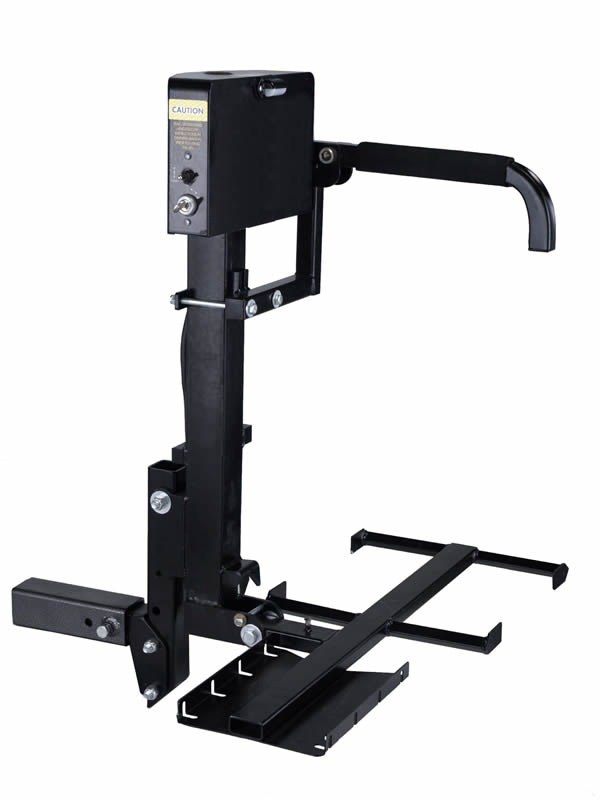 wheel chair stair lifts, portable wheel chair lifts, wheelchair lift parts, motorized wheelchair lift