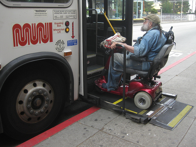 electric wheelchair lifts, wheel chair lifts for car trunks, wheelchair lift systems, motorized wheelchair lifts