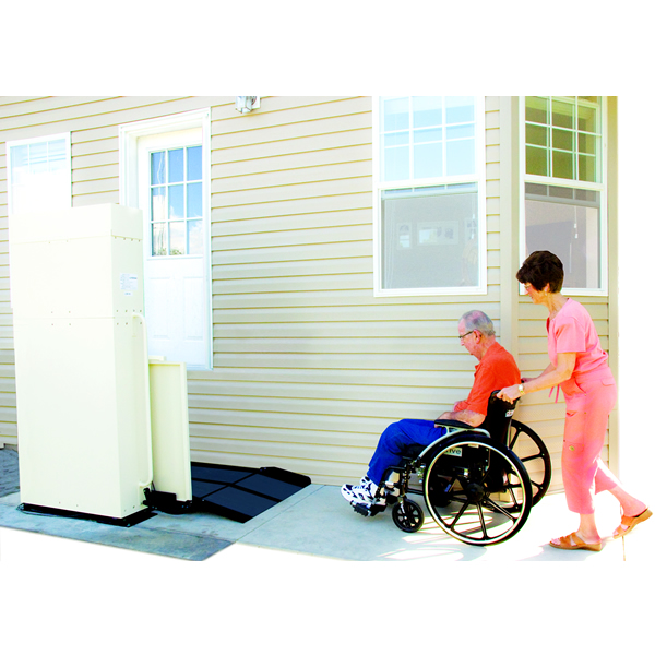 buy sell used wheelchair lifts, jacksonville wheelchair lift dealers, car lift wheelchair, automobile wheelchair lifts