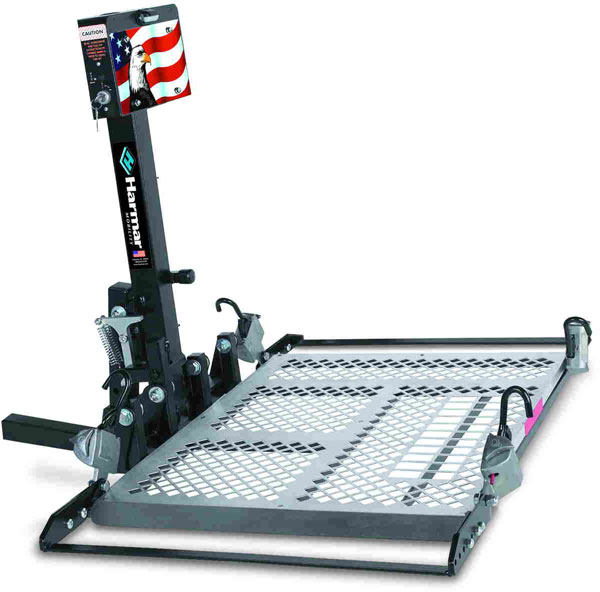 jacksonville wheelchair lift dealers, amere glide wheel chair lifts, cheap wheelchair lift for trucks, scissor lift for wheelchair