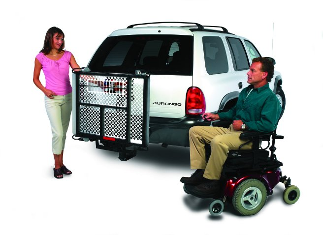 wheel chair lifts and scooters, adaptive equipment company wheelchair lift, autobmobile wheelchair lifts, jazzi wheelchair lift