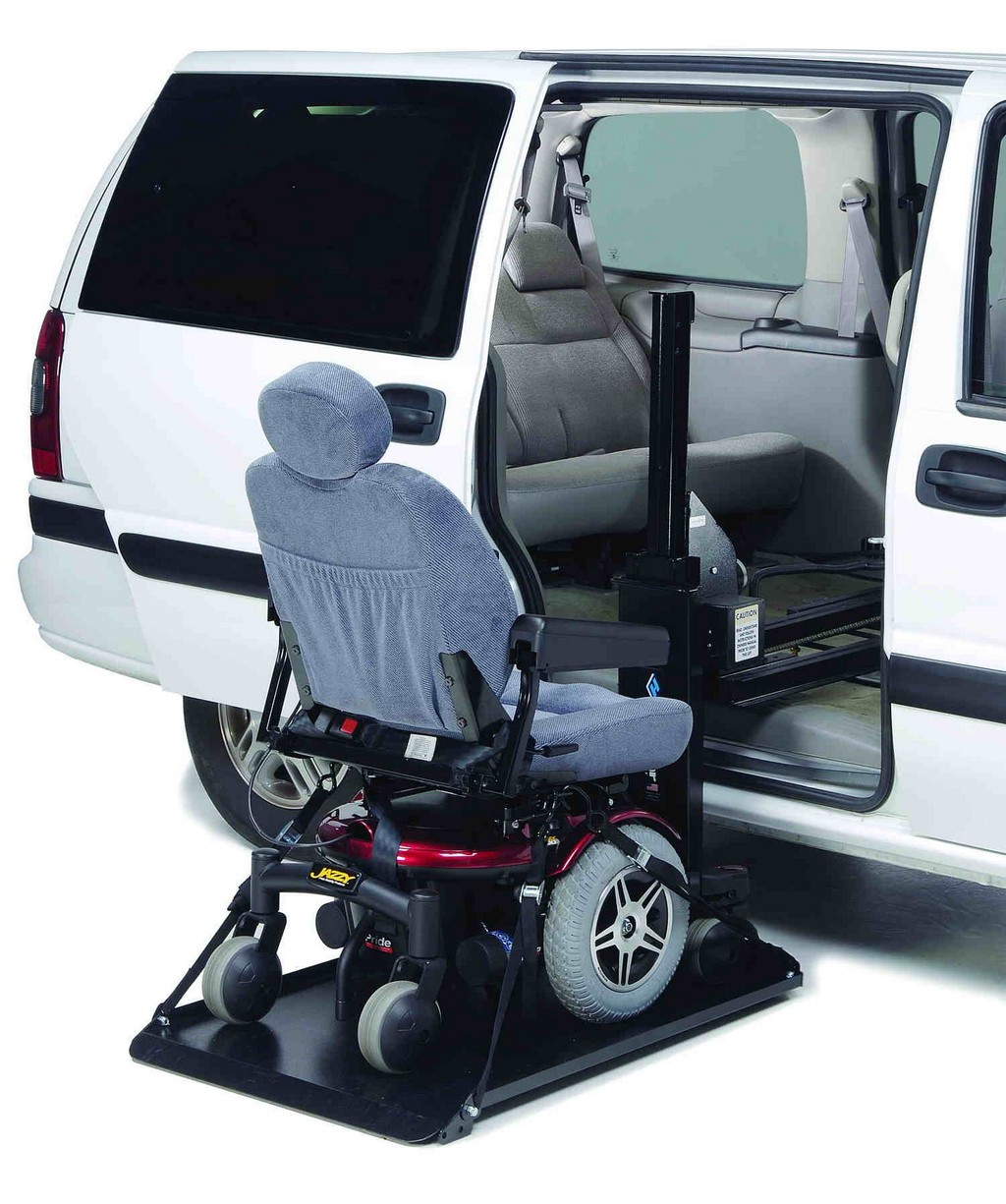 wheelchair lifts for vans, used wheel chair lifts for house, diy wheelchair lifts for motorhome, braun vangater wheelchair lift